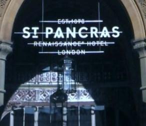 St Pancras 002 (2)