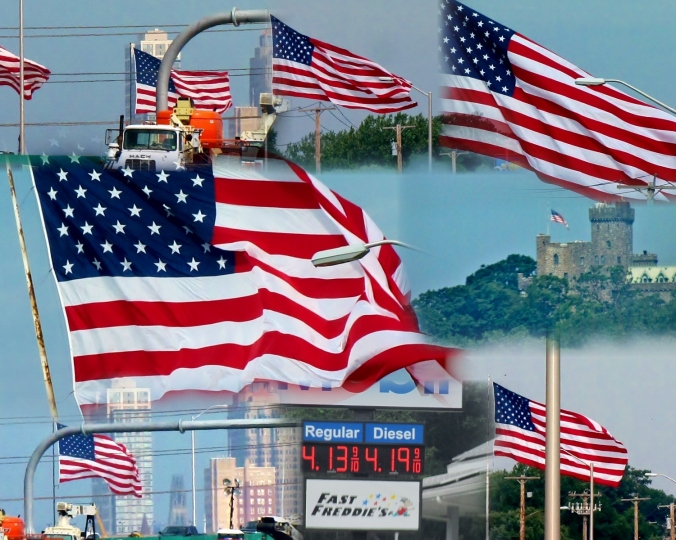 flag collage 1