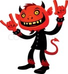3189589-617527-vector-cartoon-illustration-of-a-grinning-devil-character-with-heavy-metal-rock-and-roll-devil-horns-hand-signs