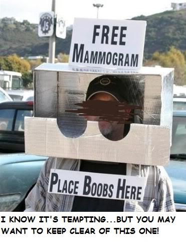 mammogram-scam