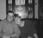 Roy, Grands, Rhonda (2)