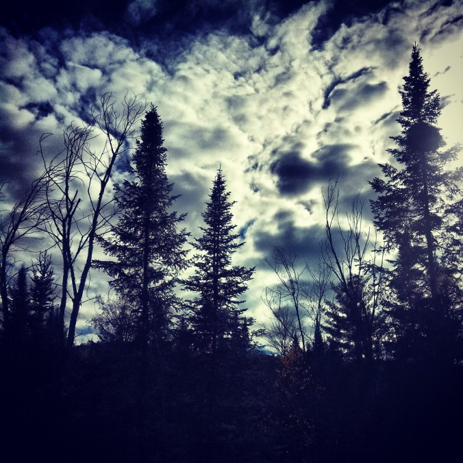 wicked sky