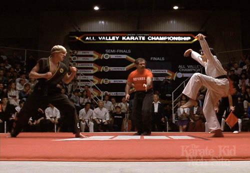 karate-kid-crane-kick1