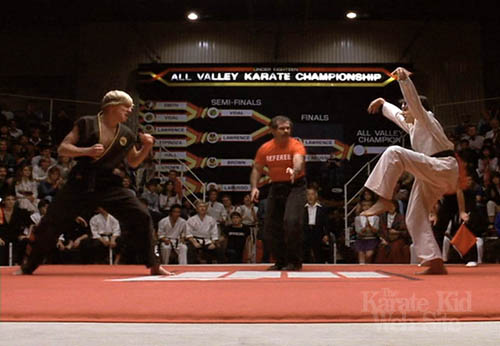 karate-kid-crane-kick1