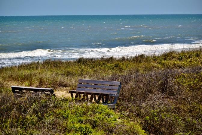 Dune Seating