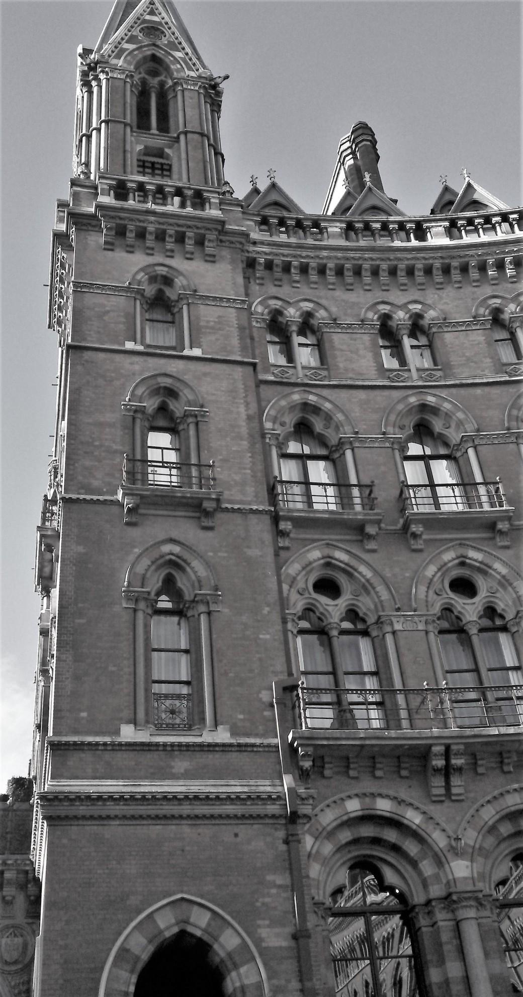St Pancras 001