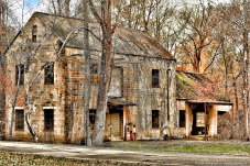 0302-2-old-mill-1