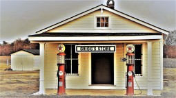 2096-2-griggs-store
