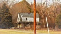2259-3-cedar-house