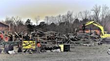 3427-2-firewood