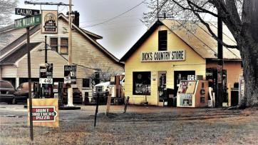 3842-2li-country-store