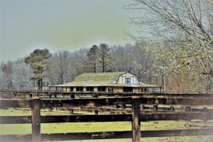 3855-2-thru-the-fence