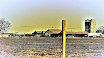 4077-2-twin-silos