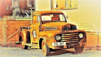 6306-english-ford