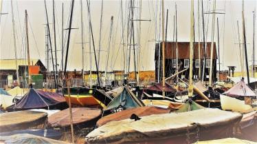 6312-yacht-club1