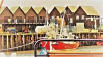 6326-harbor-huts