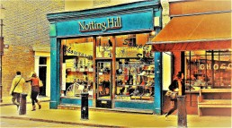 6815-notting-hill-blue1