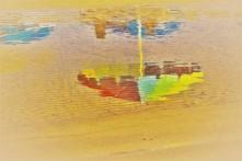 dsc_4929-hiltonheadbeach-reflectionsiv