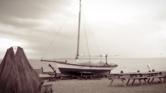 whitstable-england